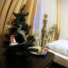 Гостиница Азия в Перми отзывы, цены и фото номеров - забронировать гостиницу Азия онлайн Пермь фото 4