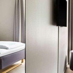 Comfort Hotel Holberg комната для гостей фото 3