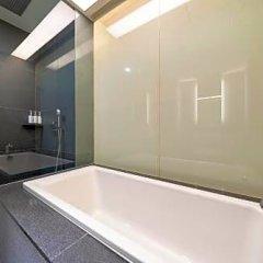 Отель Boree Hotel Южная Корея, Сеул - отзывы, цены и фото номеров - забронировать отель Boree Hotel онлайн фото 15