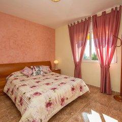 Отель Casa Juan - Four Bedroom комната для гостей фото 3