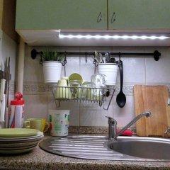 Отель Меблированные комнаты Баинай на Охотном Ряду Москва в номере фото 2