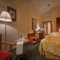 Отель Ea Rokoko Прага удобства в номере фото 2