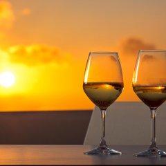 Отель Alti Santorini Suites Греция, Остров Санторини - отзывы, цены и фото номеров - забронировать отель Alti Santorini Suites онлайн фото 2