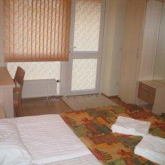 Отель Luna Литва, Мариямполе - отзывы, цены и фото номеров - забронировать отель Luna онлайн комната для гостей фото 4