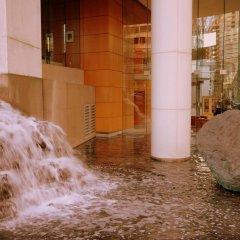 Отель Dunowen Properties Канада, Ванкувер - отзывы, цены и фото номеров - забронировать отель Dunowen Properties онлайн ванная
