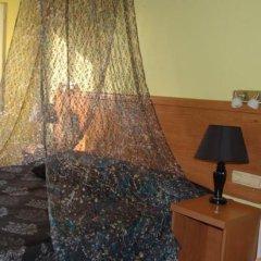 Hotel Besaya удобства в номере фото 2