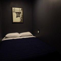 Отель CDMX Hostel Art Gallery Мексика, Мехико - отзывы, цены и фото номеров - забронировать отель CDMX Hostel Art Gallery онлайн комната для гостей фото 4