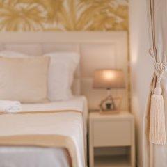 Отель Splendido MB Черногория, Тиват - 4 отзыва об отеле, цены и фото номеров - забронировать отель Splendido MB онлайн комната для гостей фото 3