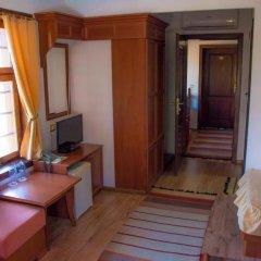 Отель Alexandrov's Houses Болгария, Ардино - отзывы, цены и фото номеров - забронировать отель Alexandrov's Houses онлайн фото 6