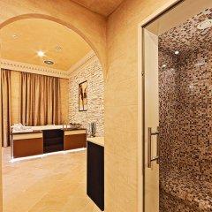 Hotel Quisisana Palace бассейн фото 2