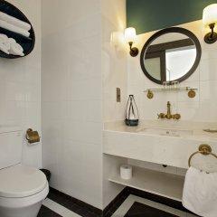 Отель Maison Vy Hotel Вьетнам, Хойан - отзывы, цены и фото номеров - забронировать отель Maison Vy Hotel онлайн ванная