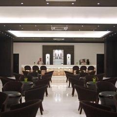 Mitsis Faliraki Beach Hotel & Spa - All Inclusive развлечения