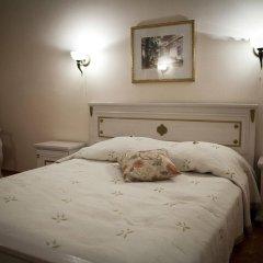 Отель Amadeus Краков комната для гостей фото 4
