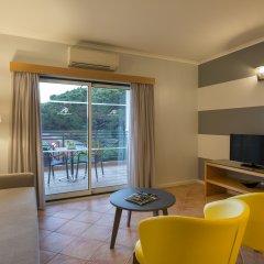 Victoria Sport&Beach Hotel комната для гостей фото 5