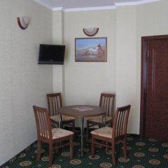 Гостиница Корсар в Сочи отзывы, цены и фото номеров - забронировать гостиницу Корсар онлайн в номере