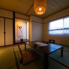 Отель Kunisakiso Беппу детские мероприятия