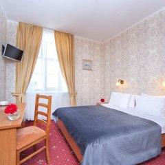Гостиница Мойка 5 комната для гостей фото 3
