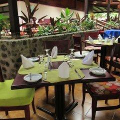 Tilajari Hotel Resort & Conference Center питание фото 3