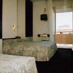 Hotel Metropol Гаттео-а-Маре комната для гостей