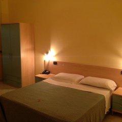Hotel Ristorante Santa Maria Амантея комната для гостей фото 2