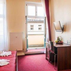 Отель Mikon Eastgate Hotel - City Centre Германия, Берлин - 1 отзыв об отеле, цены и фото номеров - забронировать отель Mikon Eastgate Hotel - City Centre онлайн удобства в номере