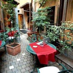 Hotel Carrobbio фото 6
