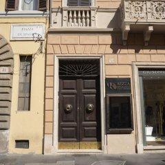 Отель Delsi Inn Piazza di Spagna 32 Италия, Рим - отзывы, цены и фото номеров - забронировать отель Delsi Inn Piazza di Spagna 32 онлайн фото 24