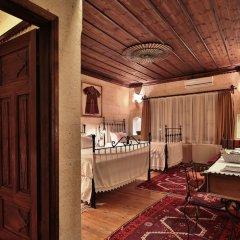 Selcuklu Evi Cave Hotel - Special Class Турция, Ургуп - отзывы, цены и фото номеров - забронировать отель Selcuklu Evi Cave Hotel - Special Class онлайн помещение для мероприятий фото 2