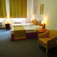 Отель City Stay Prague Apartments Чехия, Прага - 1 отзыв об отеле, цены и фото номеров - забронировать отель City Stay Prague Apartments онлайн комната для гостей фото 4