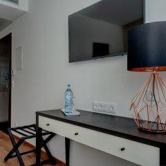 VIP Executive Picoas Hotel удобства в номере