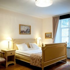 Отель Mayfair Hotel Tunneln Швеция, Мальме - отзывы, цены и фото номеров - забронировать отель Mayfair Hotel Tunneln онлайн фото 4