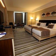 Radisson Blu Hotel Diyarbakir Турция, Диярбакыр - отзывы, цены и фото номеров - забронировать отель Radisson Blu Hotel Diyarbakir онлайн удобства в номере