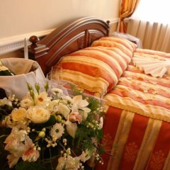 Гостиница Panorama Hotel Украина, Львов - 4 отзыва об отеле, цены и фото номеров - забронировать гостиницу Panorama Hotel онлайн помещение для мероприятий фото 2