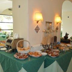 Отель La Bussola Италия, Амальфи - 1 отзыв об отеле, цены и фото номеров - забронировать отель La Bussola онлайн питание фото 3