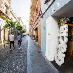 Sant Jordi Hostel Gracia фото 3