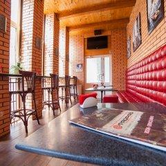 Гостиница Корона отель-апартаменты Украина, Одесса - 1 отзыв об отеле, цены и фото номеров - забронировать гостиницу Корона отель-апартаменты онлайн питание