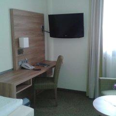 Hotel Jedermann удобства в номере