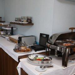 Отель Arma Hotel Греция, Афины - отзывы, цены и фото номеров - забронировать отель Arma Hotel онлайн питание фото 3