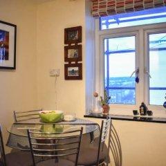 Апартаменты 1 Bedroom Apartment in Kemptown With Views в номере фото 2