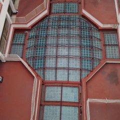 Hotel Oviedo Acapulco детские мероприятия фото 2