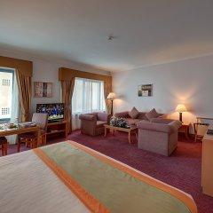 Nihal Palace Hotel комната для гостей фото 2