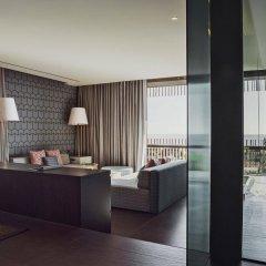 Отель Maxx Royal Kemer Resort - All Inclusive комната для гостей фото 2