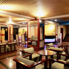 Отель Kamalashi Palace Непал, Катманду - отзывы, цены и фото номеров - забронировать отель Kamalashi Palace онлайн спа