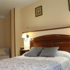 Отель Apartamentos La Lula Кудильеро фото 3