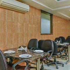 Отель Airport Hotel Venus Индия, Нью-Дели - отзывы, цены и фото номеров - забронировать отель Airport Hotel Venus онлайн помещение для мероприятий