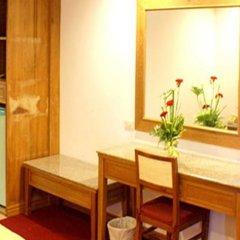 Royal Palace Hotel Pattaya удобства в номере