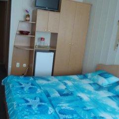 Гостиница Виктория Эллинг в Сочи отзывы, цены и фото номеров - забронировать гостиницу Виктория Эллинг онлайн фото 4