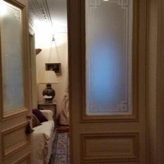 Отель B&B Legendre Франция, Париж - отзывы, цены и фото номеров - забронировать отель B&B Legendre онлайн интерьер отеля