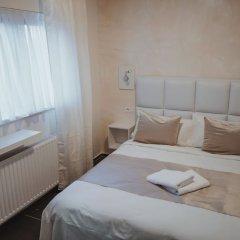 Отель Onyx Expo Brussels Бельгия, Брюссель - отзывы, цены и фото номеров - забронировать отель Onyx Expo Brussels онлайн комната для гостей фото 3
