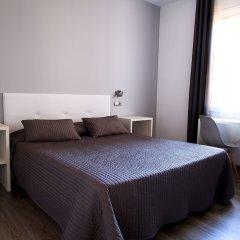 Hotel Salomé комната для гостей фото 4